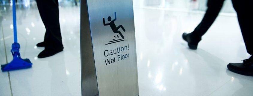 anti slip paint preventing accidents