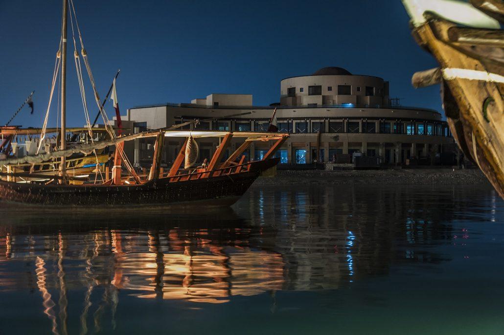 Image result for Marine Paint & Coating qatar