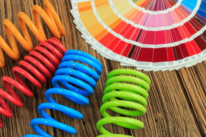 Powder coating Prices Qatar   Price for your Project - Coatings in Qatar