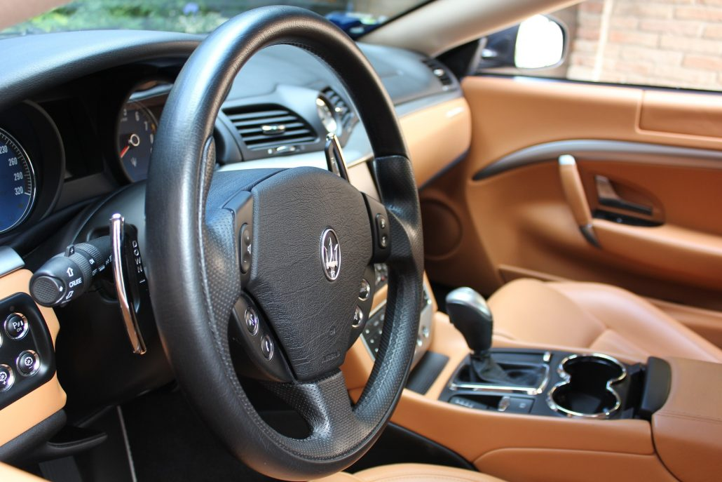 automotive plastic coating qatar car interior coating. Black Bedroom Furniture Sets. Home Design Ideas