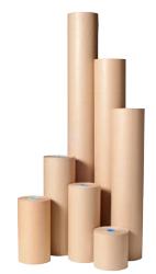 industrial coating equipment masking tape