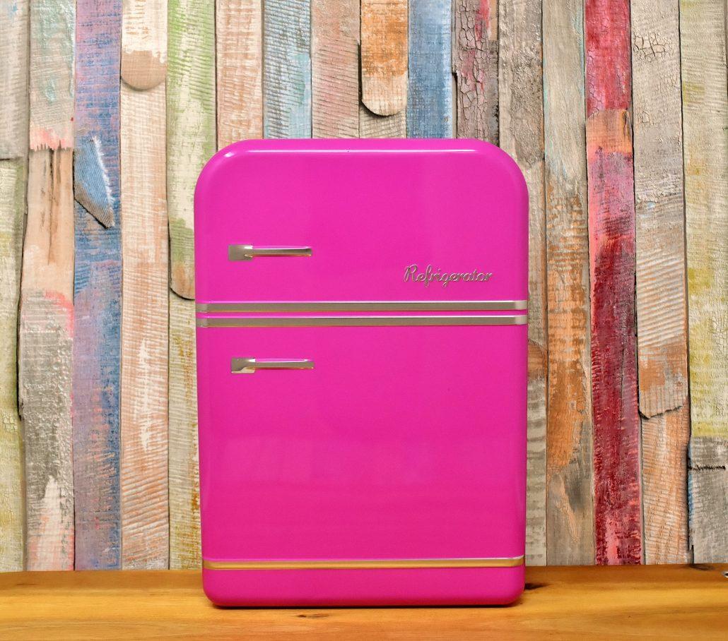 Powder Coating Appliances | Decoration & Protection - Coatings qa
